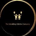 Visit the The Wedding Crèche Company website