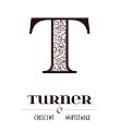 Visit the Crescent Turner Hotel website