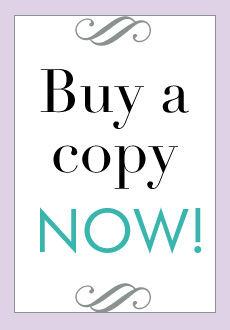 Buy the latest copy of Your Kent Wedding magazine